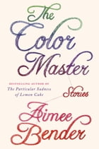 The Color Master Cover Image
