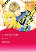 TO CATCH A THIEF 1eef1bb0-6b0b-4d3e-b427-e2900d47fbd8
