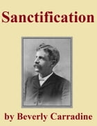 Sanctification by Beverly Carradine