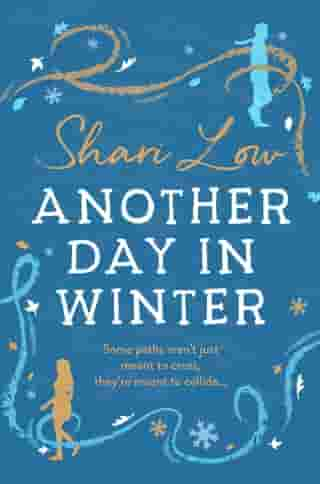 Another Day in Winter: An emotional, heart-warming read to curl up with in 2019!
