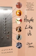 People Like Us fa0fe360-b4cc-4397-9e98-cdfbd6f13ff0