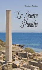 Le Guerre Puniche by Daniele Zumbo