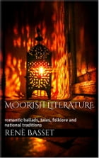 Moorish Literature by René Basset