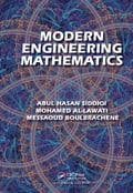 Modern Engineering Mathematics a4bf2b82-c5b0-44f1-a0dc-fad4b32e7343