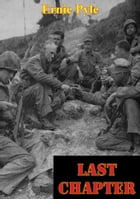 Last Chapter by Ernie Pyle