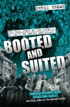 Booted and Suited by Chris Brown