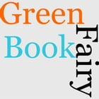 The Green Fairy Book by Andrew Lang