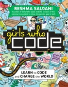 Girls Who Code Cover Image