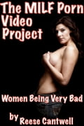 The MILF Porn Video Project: Women Being Very Bad c3f01522-91a7-4566-aa52-f4e6604dc3f9