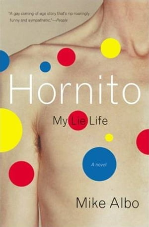 Hornito My Lie Life