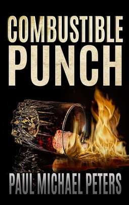 Combustible Punch