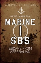 Marine I SBS: Escape from Azerbaijan