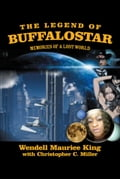 The Legend of Buffalostar 5089fccb-b344-4dd0-9646-8087e7267160