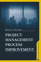 Project Management Process Improvement