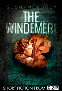The Windemere: Short Story