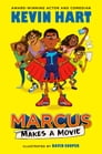 Marcus Makes a Movie Cover Image