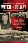 The Witch of Delray Cover Image