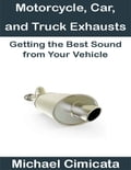 Motorcycle, Car, and Truck Exhausts: Getting the Best Sound from Your Vehicle 6cf0d976-04ed-4b43-b131-101da06e97ef