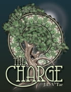 The Charge (Little Hope)