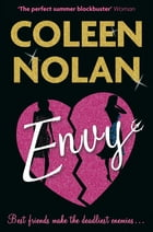Envy by Coleen Nolan