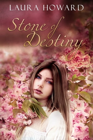 Stone of Destiny: Book 2