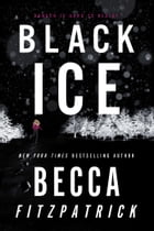 Black Ice Cover Image