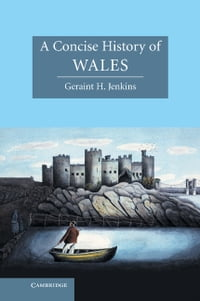A Concise History of Wales