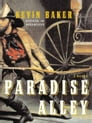 Paradise Alley Cover Image