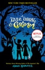 A Tale Dark & Grimm Cover Image