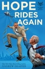 Hope Rides Again Cover Image