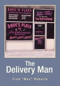 The Delivery Man 1db46377-c734-400c-88ae-063ae20a9630