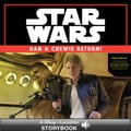 Star Wars: Han & Chewie Return! 0e51394b-799a-49e3-ae9a-f3473c26c74b