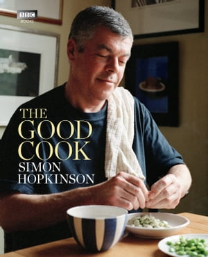 The Good Cook
