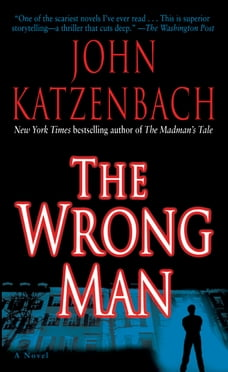 The Analyst John Katzenbach Epub