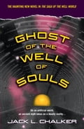 Ghost of the Well of Souls f61d73fa-7097-4d45-8a3e-9d971c1f8d0b