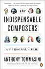 The Indispensable Composers Cover Image