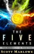 The Five Elements 07e43867-af60-4066-9c49-40b40c2d9474