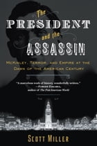 The President and the Assassin Cover Image