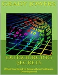 Outsourcing Secrets: What You Need to Know About Software Development d982c935-5433-4523-be44-b2293324fb32