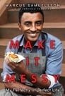 Make It Messy Cover Image