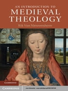 An Introduction to Medieval Theology