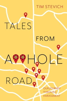 Tales From A**Hole Road