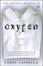 Oxygen Cover Image