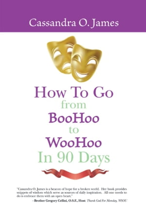 How to Go From BooHoo to WooHoo in 90 Days