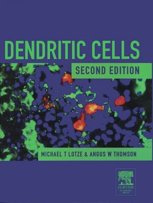 Dendritic Cells Biology and Clinical Applications