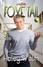 Foxe Tail Cover Image