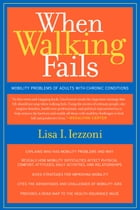 When Walking Fails: Mobility Problems of Adults with Chronic Conditions