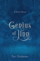 Genius of Jinn: A Short Story