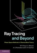Ray Tracing and Beyond d4d78069-6b49-4366-b302-4080cdc270e3