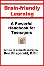 Brain-friendly Learning by Ron Fitzgerald